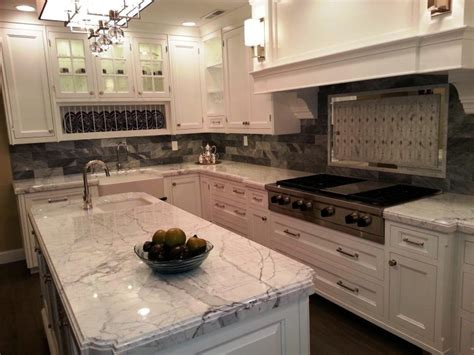 kitchen islands with granite tops 28 images granite white granite countertop kitchen island white color granit