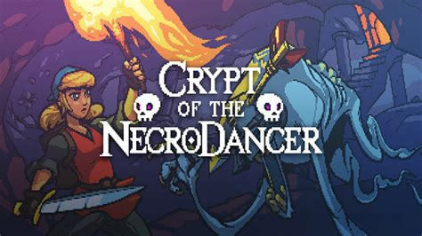 crypt of the necrodancer free download ocean of games crypt of the necrodancer download free gog pc games