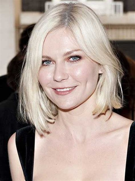short haircuts to make face look longer 17 best ideas about round face bob on pinterest round