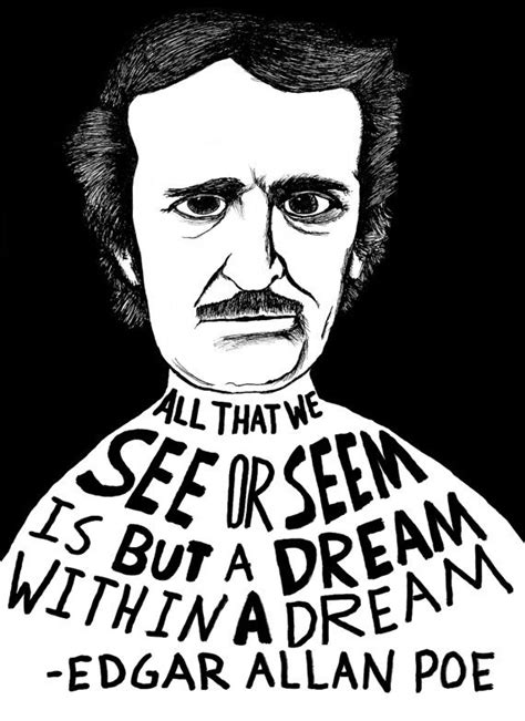 Edgar Allen Poe Meme - the gallery for gt edgar allan poe meme