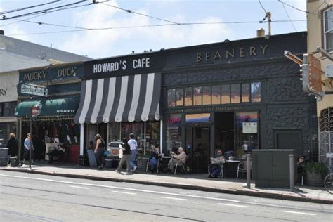 home stores in san francisco thea miller on where to shop till you drop in san francisco