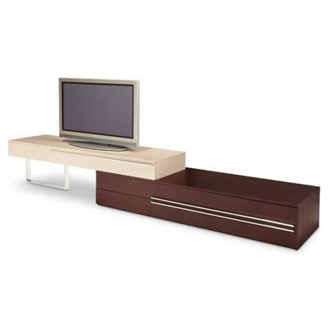 Cool TV stand.   Home Decor Ideas   Pinterest
