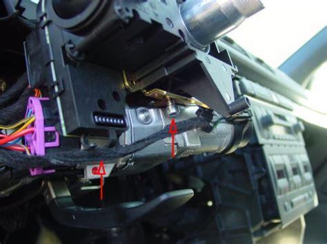 Kupplungsschalter Audi A4 8e by Nachr 252 Stung Einer Geschwindigkeitsregelanlage Audi A4 B6 8e