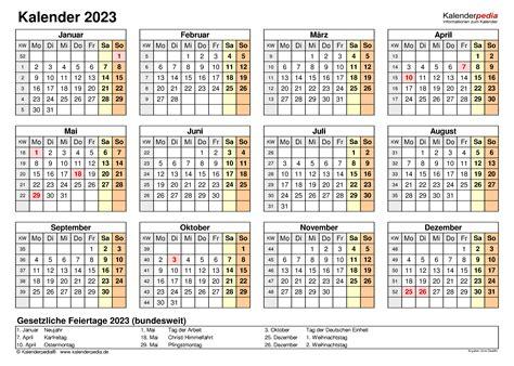 kalender  word zum ausdrucken  vorlagen kostenlos
