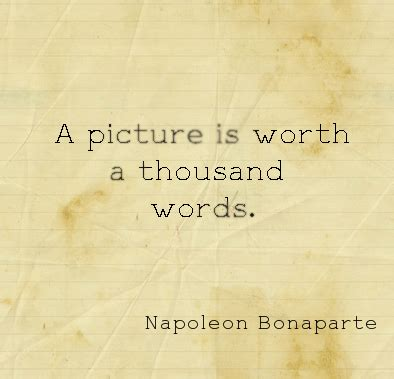 A Picture Is Worth A Thousand Words Essay by Thousand Words Quotes Quotesgram