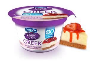 why did it take me so to try yogurt doz on