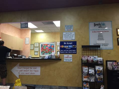 subway help desk phone number beverly oaks animal hospital 37 photos vets sherman