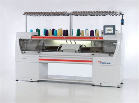 electronic knitting machine reviews vionnaz technical textiles industry suppliers steiger