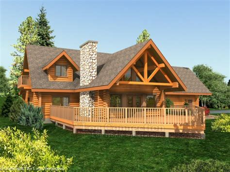 cabin prices log cabin kit prices log cabin connection autos post