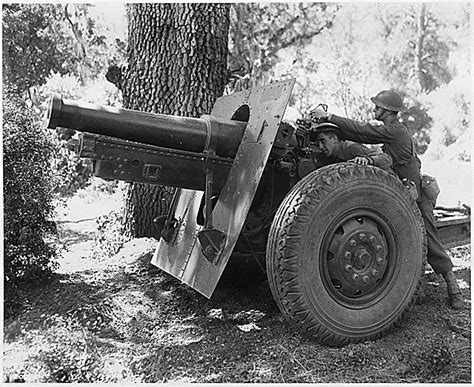 Topi Trucker 3 Second High Quality file fdr 155mm howitzer aiming gif wikimedia commons