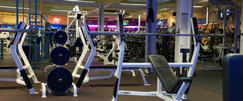 gym bournemouth day pass anotherhackedlifecom