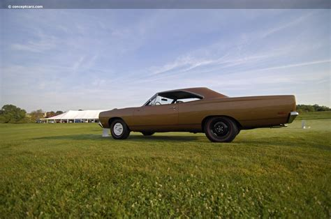 plymouth car images 1969 plymouth road runner conceptcarz