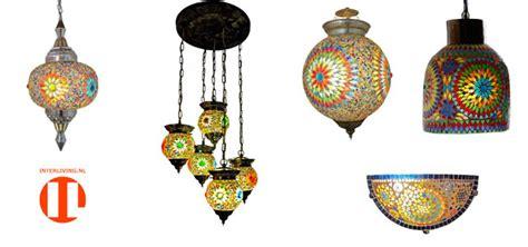 oosterse len kleur goedkope marokkaanse gordijnen 28 images oosterse len