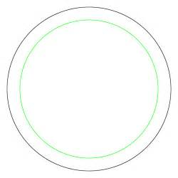 1 inch circle template best photos of 1 inch button template photoshop 1 inch