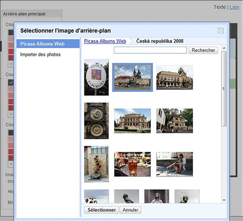 gmail themes nba gmail cr 233 er son th 232 me personnalis 233 avec couleurs et
