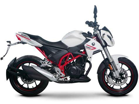 125 Motorrad Romet by Romet Z One R 125 Motocykle 125 Opinie Ceny Porady