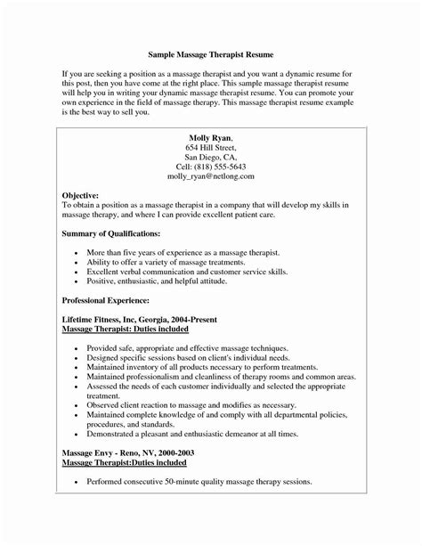 entry level physical therapist resume pin steve