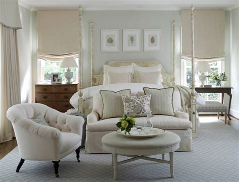 master bedroom sitting area furniture traditional bedroom ideas photos