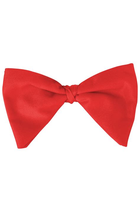 bow tie bow tie bow ties for prom