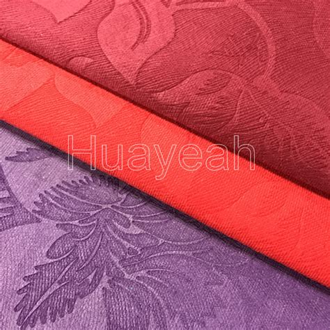 dying sofa fabric sofa fabric upholstery fabric curtain fabric manufacturer