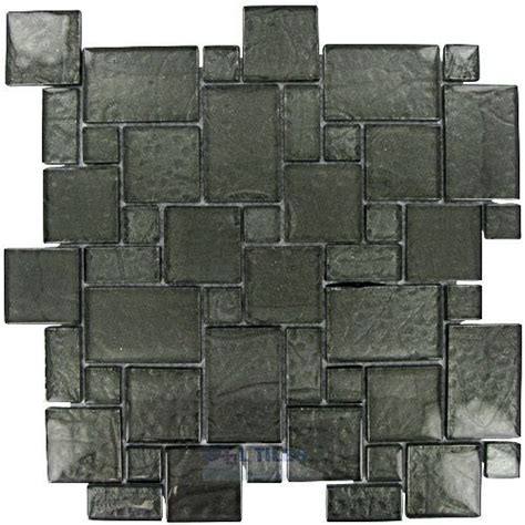 illusion glass cooltiles com offers illusion glass tile ubc 109064 home