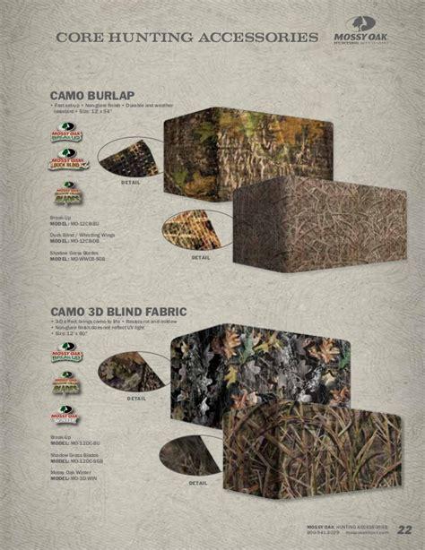pattern brush español esteller distribuidor de mossy oak en espa 241 a y portugal