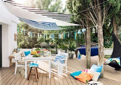 ikea outdoor kissen ikea 214 sterreich terrasse mit dyning sonnensegel 196 ngs 214
