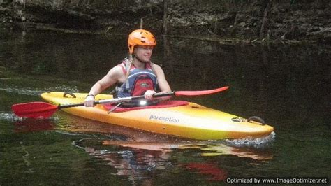 fishing boat hire coniston canoeing and kayaking in the lake district visit cumbria