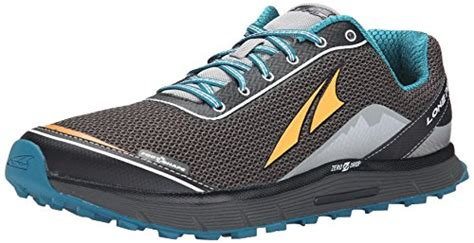 rate running shoes best mens running shoes reviews on flipboard