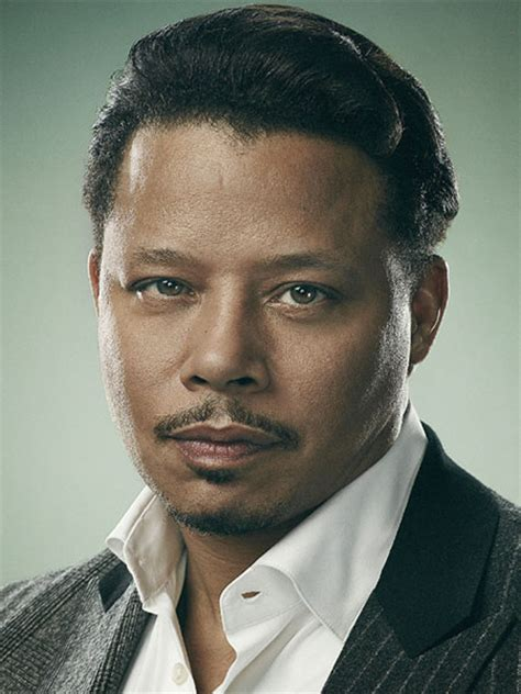 terrence howard bio terrence howard television academy