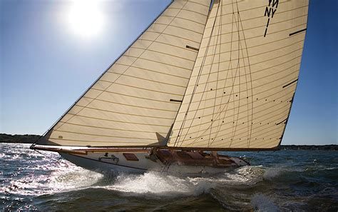 sailing boat jobs magazine search price free images download for pc