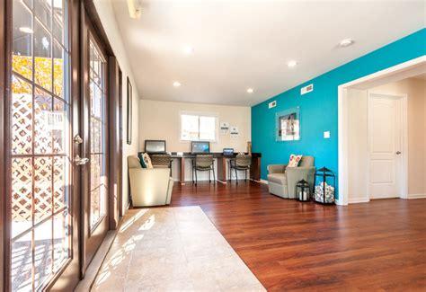 3 bedroom apartments in virginia beach va bayville apartments rentals virginia beach va