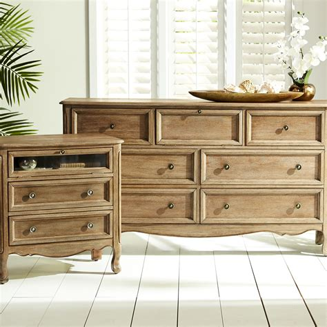 pier 1 bedroom furniture furniture glamorous pier one dresser design for your