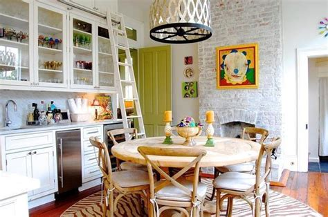 eclectic home decorating ideas with beautiful design eclectic interior decorating ideas for modern kitchens and
