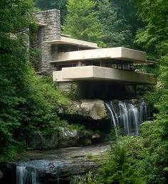 Coolhouse Com 1000 Images About Cool Houses On Pinterest Cool Houses