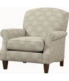 Upholstered Living Room Chairs Sale Chairs Inspiring Upholstered Accent Chairs With Arms