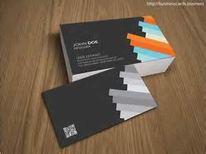 crear tarjetas de presentaci 243 n usando plantillas gratis