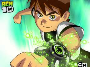 ben 10 free free ben 10 2012 calendar to and print here