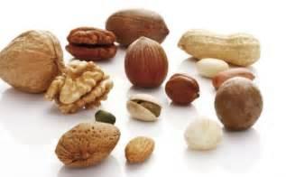 rankings degli alimenti elenco degli alimenti
