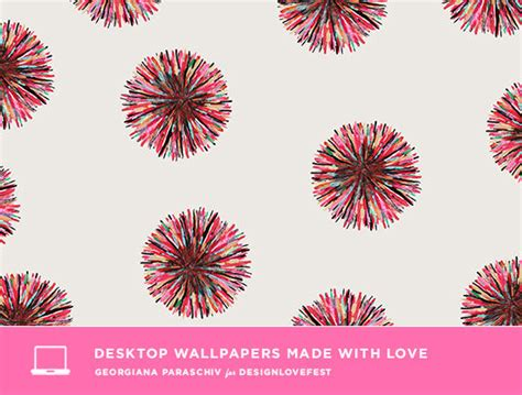 Design Love Fest Christmas | d e s i g n l o v e f e s t 187 dress your tech 81