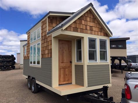 sip tiny house sip built sprout tiny homes and communities tiny house blog