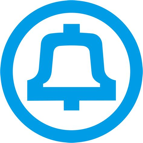 Bell Phone bell system