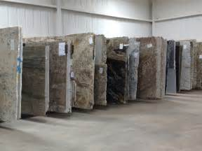 granite slabs countertops and cabinetry by design