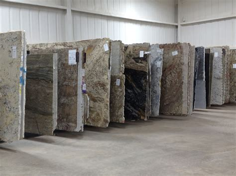 Kitchen Countertop Cabinets by Largest Selection Of Kitchen Granite Countertops In Chicago