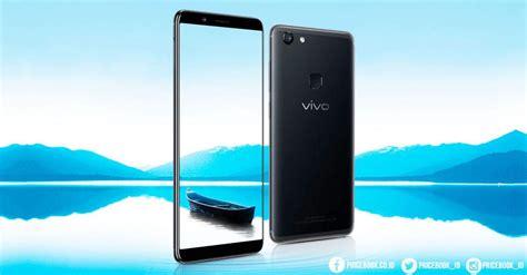 Merk Hp Vivo V7 25 hp layar dari semua merk pilih yang paling murah