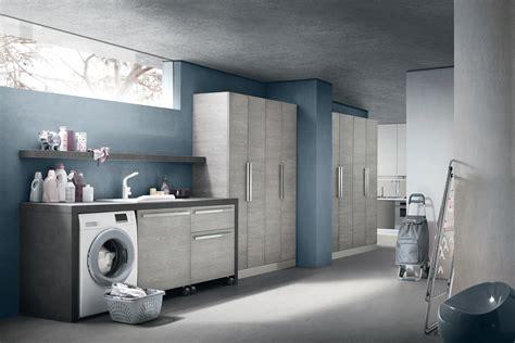 mobile bagno con lavatrice incassata mobile bagno con lavatrice incassata mobile bagno copri