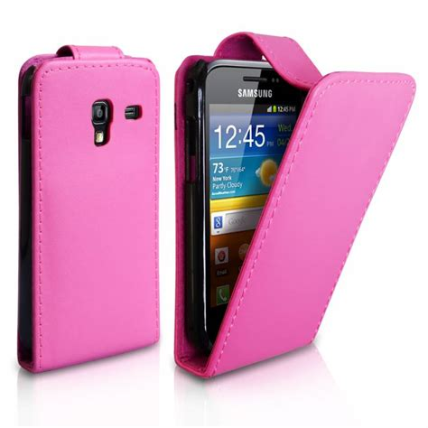samsung galaxy ace plus cases
