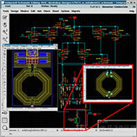 inductor design rfic inductor design rfic 28 images dr m 252 hlhaus consulting software gmbh 187 rfic inductor
