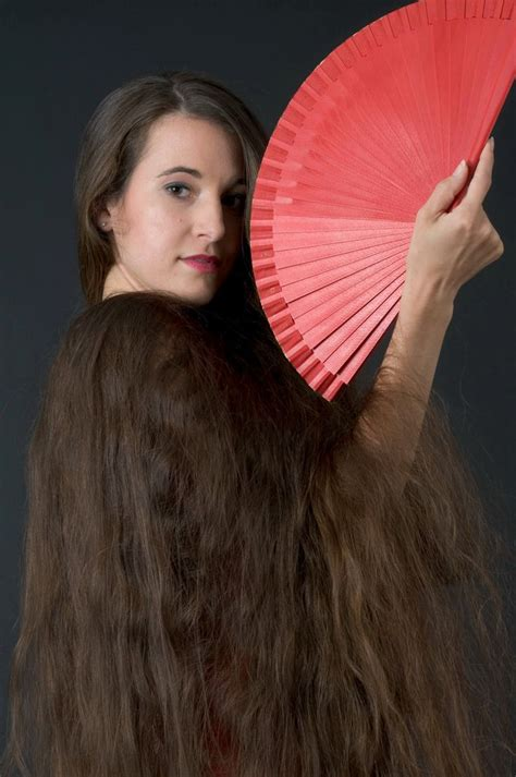 Get Amazing Hair With Mira Hair by Marianne Hair I Want To See In Person