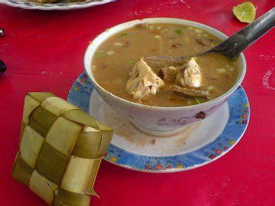 makanan khas sulawesi selatan  aja bolehcom